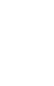 Top Workplaces 2017-20